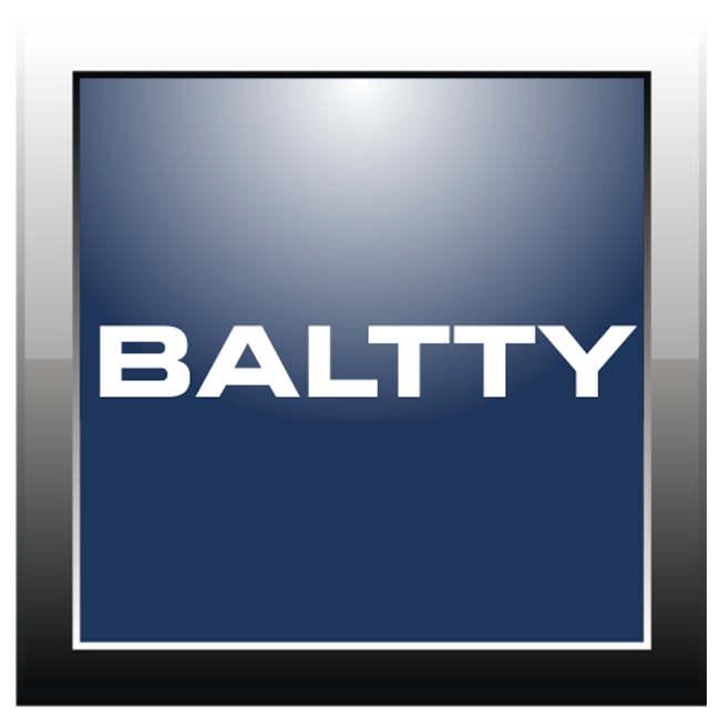 программное обеспечение Dibal BALTTY для ОС Linux