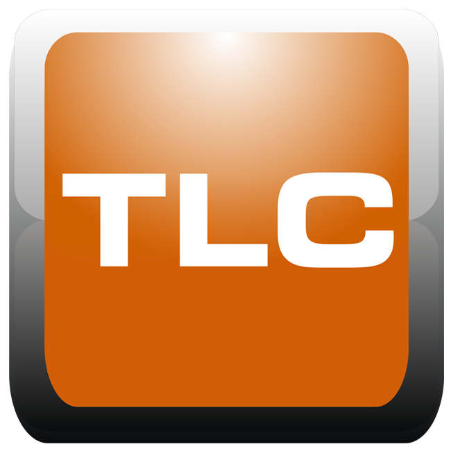 программное обеспечение Dibal TLC для прошивки весов Dibal